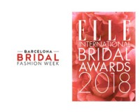 ELLE INTERNATIONAL BRIDAL AWARDS