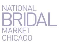 THE NATIONAL BRIDAL MARKET CHICAGO