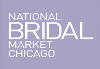 THE NATIONAL BRIDAL MARKET CHICAGO